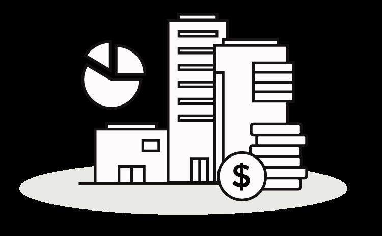 Maven Access - Agency and Enterprise Corporates